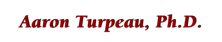Dr Turpeau