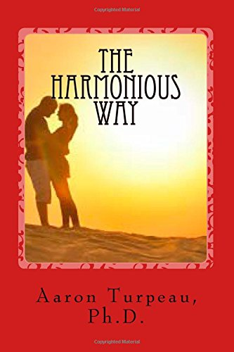 The Harmonious Way Book Cover